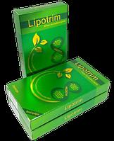 Липотрим 48 капсул для похудения., фото 1