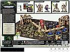 WARHAMMER 40000 COMMAND EDITION (RUS), фото 2