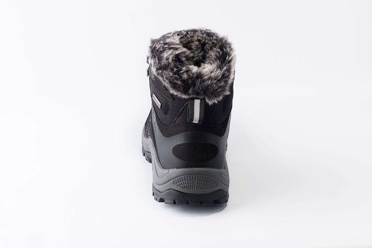 Ботинки CINDA 40 - фото 2