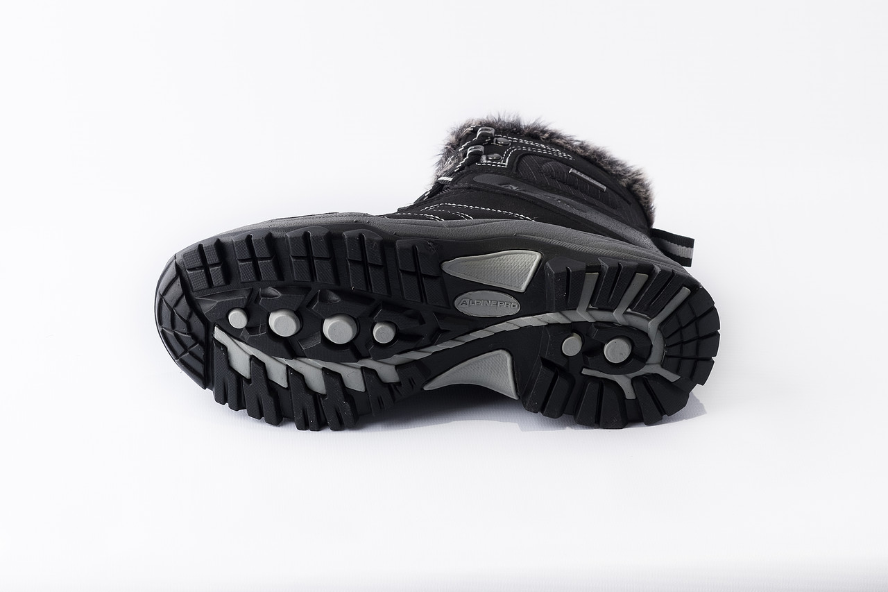 Ботинки CINDA 38 - фото 3