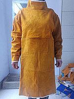 Одежда сварщика, фото 1