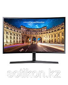 Samsung LC27F396FHIXCI