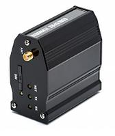 Модем GSM RX101-R4 USB GPRS