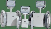 Электромагнитный расходомер ВСЭ (Ду15 БИ)