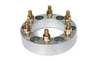 Проставка колесная 6x139.7, центр. отв. 108 мм, толщ. 30 мм, 12x1.5 (1 шт.)