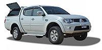 Кунг ALPHA Mitsubishi L200 IV Triton Long