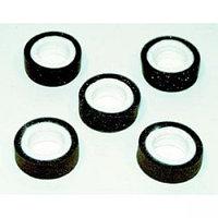 Комплект воздушных фильтров для компрессоров Viair 5шт
