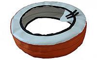 Тайрлок для дисков 16х7