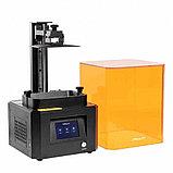 3D принтер Creality LD-002R, фото 2