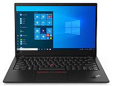 Ноутбук Lenovo T14s G1 T  20T00015RT