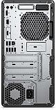 Системный блок HP ProDesk 400 G6 MT 7PH84EA, фото 2