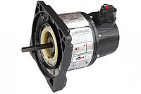 Редуктор для электрической лебедки Runva EWD10000