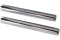 Стяжка станин для лебёдки EWP2500/3500 EWP2500/3500