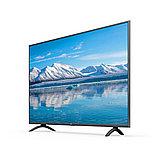 Смарт телевизор Xiaomi MI LED TV 4S (L65M5-5ASP), фото 2