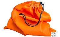 Мешок для внедорожных аксессуаров и другой клади 500х420мм (оранжевый)