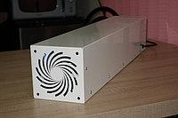 Рециркулятор ND-box эко 60