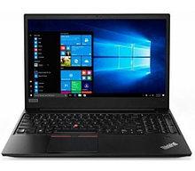 Ноутбук Lenovo ThinkPad E580  15.6'' FHD(1920x1080) IPS nonGLARE/nonTOUCH/Intel Core i5-8250U 1.60GHz