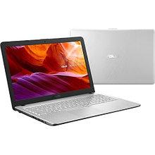 Ноутбук Asus X543UA-GQ3093 15.6'' HD(1366x768)