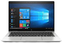 Ноутбук HP Elitebook x360 1030 G4 / UMA i7-8565U 16GB 1030 / 13.3 FHD AG UWVA 1000 Touch Sure View / 512GB