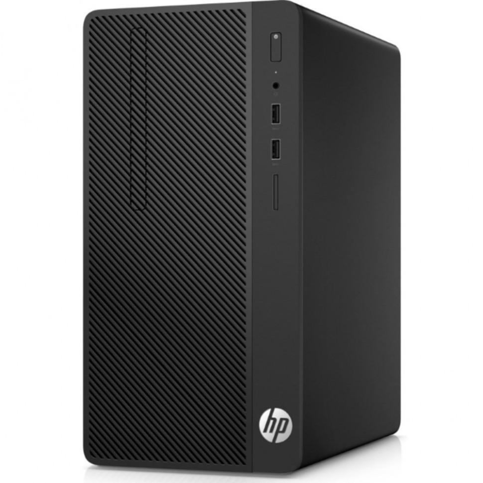 Системный блок HP Z1 Workstation TWR / RCTO Z1 Tower G5 Entry WKS / Win10p64 / i7 9700K 3.6 2666MHz 12M  95W /