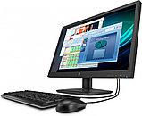 Моноблок HP  t310  AiO Tera 2 Ethernet Zero Client, фото 3