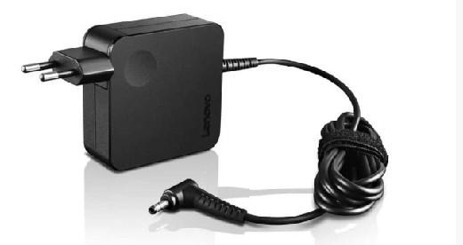 Блок питания Lenovo Lenovo 65W AC Wall Adapter