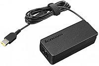 Блок питания Lenovo ThinkPad 90W AC Adapter for X1/X240/T440/T540