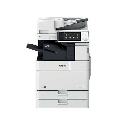 МФУ Canon imageRUNNER 2630i (А3, Ч/б печать 30 стр.мин А4/ 15 стр. мин. А3, в комплекте с двусторонним