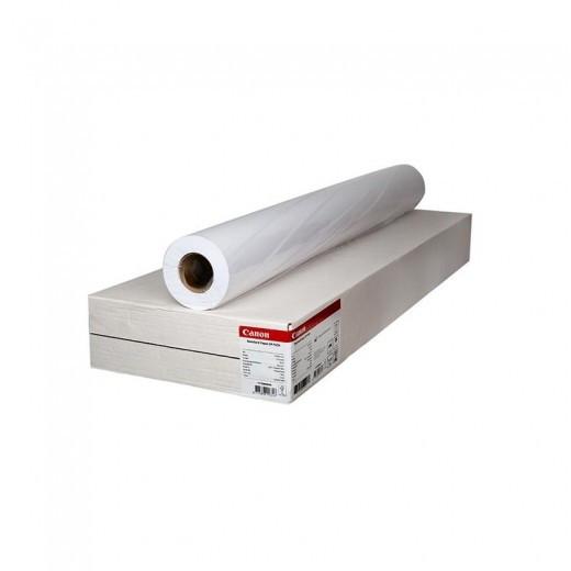 Бумага Canon CADP3R8036 бумага (рулон)