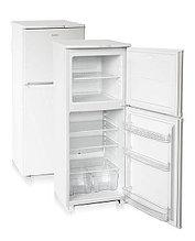 Холодильник БИРЮСА 153 (ЕК)