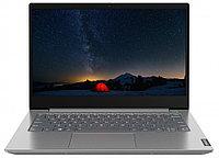 Ноутбук Lenovo ThinkBook 14-IIL 14.0FHD_IPS_AG_250N_N/CORE_I5-