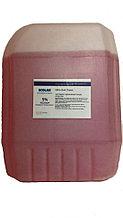 Дезинфицирующее средство для коврика 10 литров