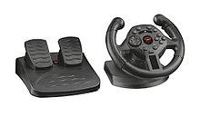 Руль игровой Trust GXT 570 Compact