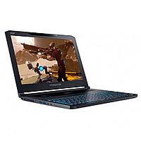 Ноутбук Acer Predator Triton 700 PT715-51-706K 15,6'' FHD Core i7 7700HQ/16Gb/256Gb+256Gb SSD/GeForce