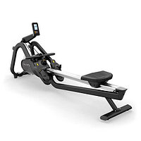 Гребля Johnson Matrix New Rower