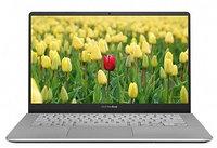 Ноутбук Asus VivoBook S430FA-EB148T 14.0'' FHD(1920x1080) nonGLARE/Intel Core i5-8265U 1.60GHz Quad/8GB/512GB