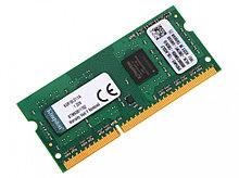 4 GB Оперативная память