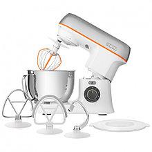 Кухонная машина Sencor STM 3730SL