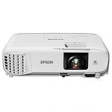 Проектор Epson EB-X39