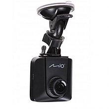 Авто-видеорегистратор Mio, MiVue 600