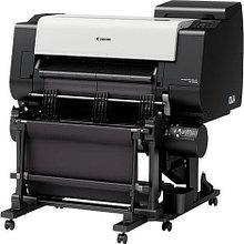Плоттер Canon imagePROGRAF TX-4000