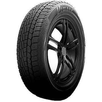 Зимняя нешипуемая шина Viatti Brina V-521 205/65 R16 95T