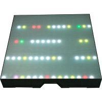 LED Screen35 светодиодная RGB панель для помещений