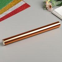 Фольга  WRMK для Foil Quill   'Медь' - Copper - 30.5х243.8 см