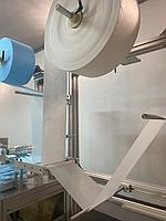 Медицинские маски трехслойные одноразовые (Казахстанский производитель). Гарантия качества и отсутствия брака!