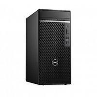 Dell Optiplex 7080 Tower персональный компьютер (7080-2133)