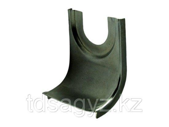 Защитная пластина GV-18
