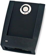 Настольный считыватель Z-2 USB EHR
