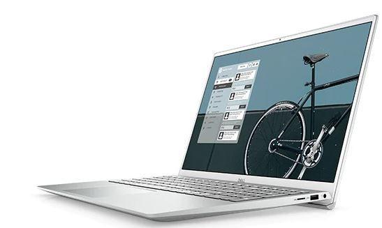 Ноутбук Dell Inspiron 5501 (210-AVON-A6)