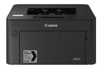 Принтер лазерный Canon i-SENSYS LBP162dw